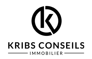 https://en.immobilier-kribsconseils.com